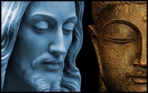 buddha-christ
